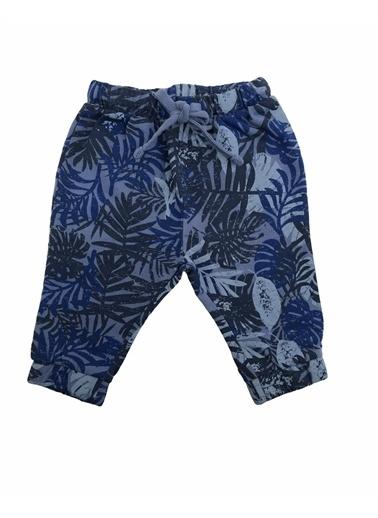Chicco Chicco Pantalon Mavi Mavi
